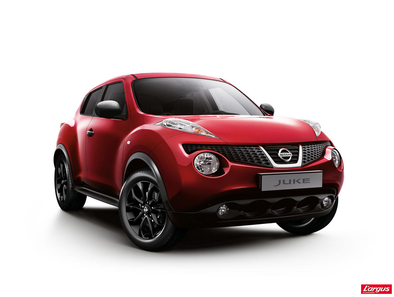 nissan juke deezer en avant la musique l 39 argus. Black Bedroom Furniture Sets. Home Design Ideas