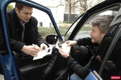 les automobilistes attach s la propri t actus auto auto evasion forum auto. Black Bedroom Furniture Sets. Home Design Ideas