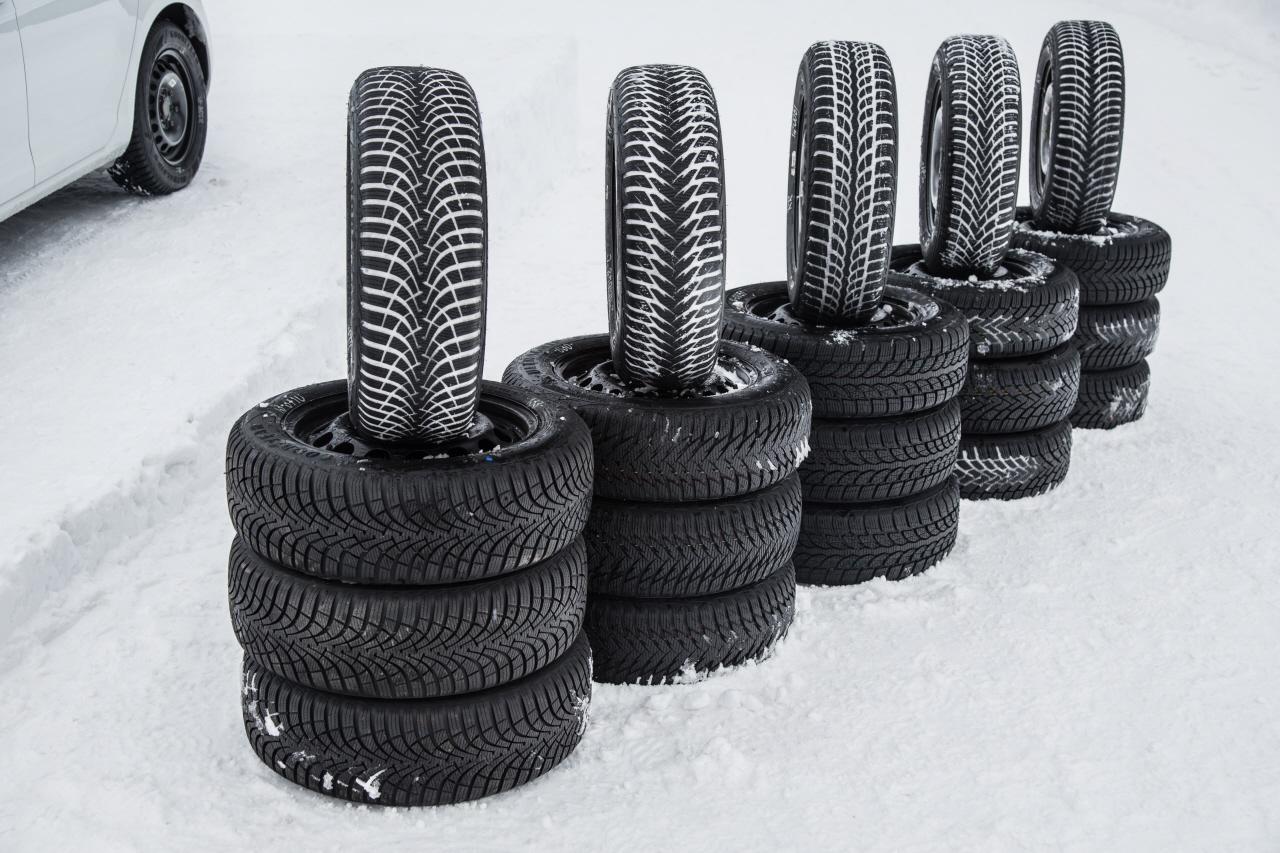 cet hiver point s prendra soin de vos pneus d 39 t l 39 argus. Black Bedroom Furniture Sets. Home Design Ideas