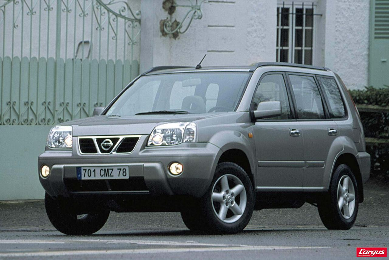 meilleur prix nissan x trail nissan trail dci platinium ba d occasion. Black Bedroom Furniture Sets. Home Design Ideas