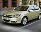 Opel Astra III Des progrès, mais peut mieux faire