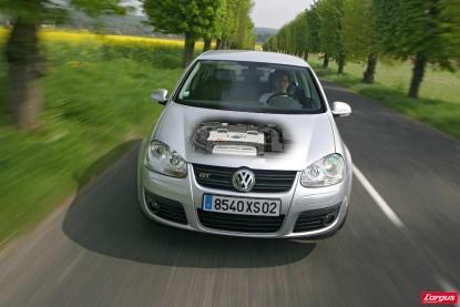 moteur diesel gare l 39 encrassement discussion sur l 39 automobile auto evasion forum auto. Black Bedroom Furniture Sets. Home Design Ideas