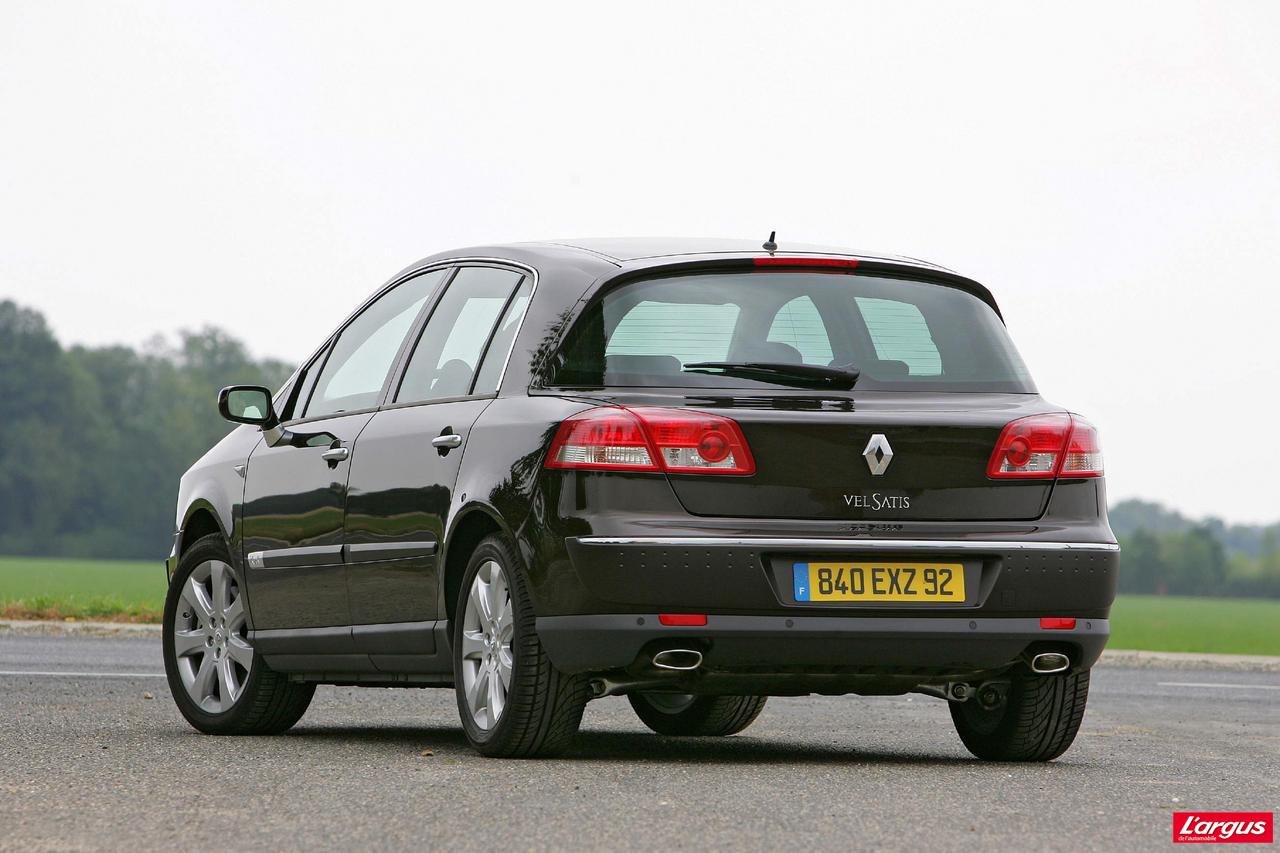 2020 - [Volkswagen] Golf VIII - Page 17 ORPHEA_64232_1