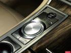 Dossier Qualité / Fiabilité Jaguar XF