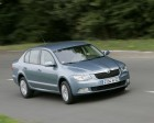 Skoda Superb II La bonne affaire