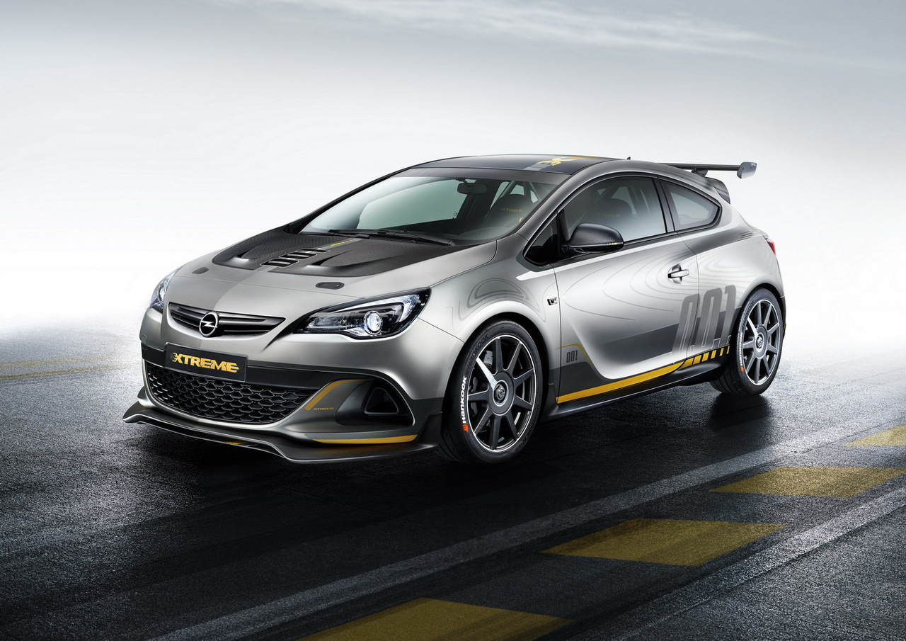 photos et vid os de opel astra gtc opel astra opc. Black Bedroom Furniture Sets. Home Design Ideas