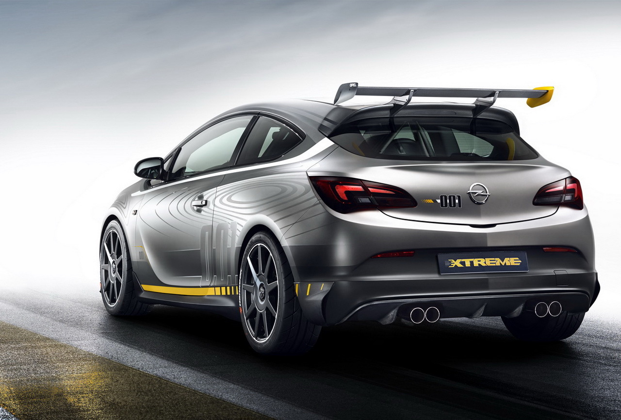 opel astra gtc opel astra opc extr me 2014 voiture de course homologu e pour la route. Black Bedroom Furniture Sets. Home Design Ideas