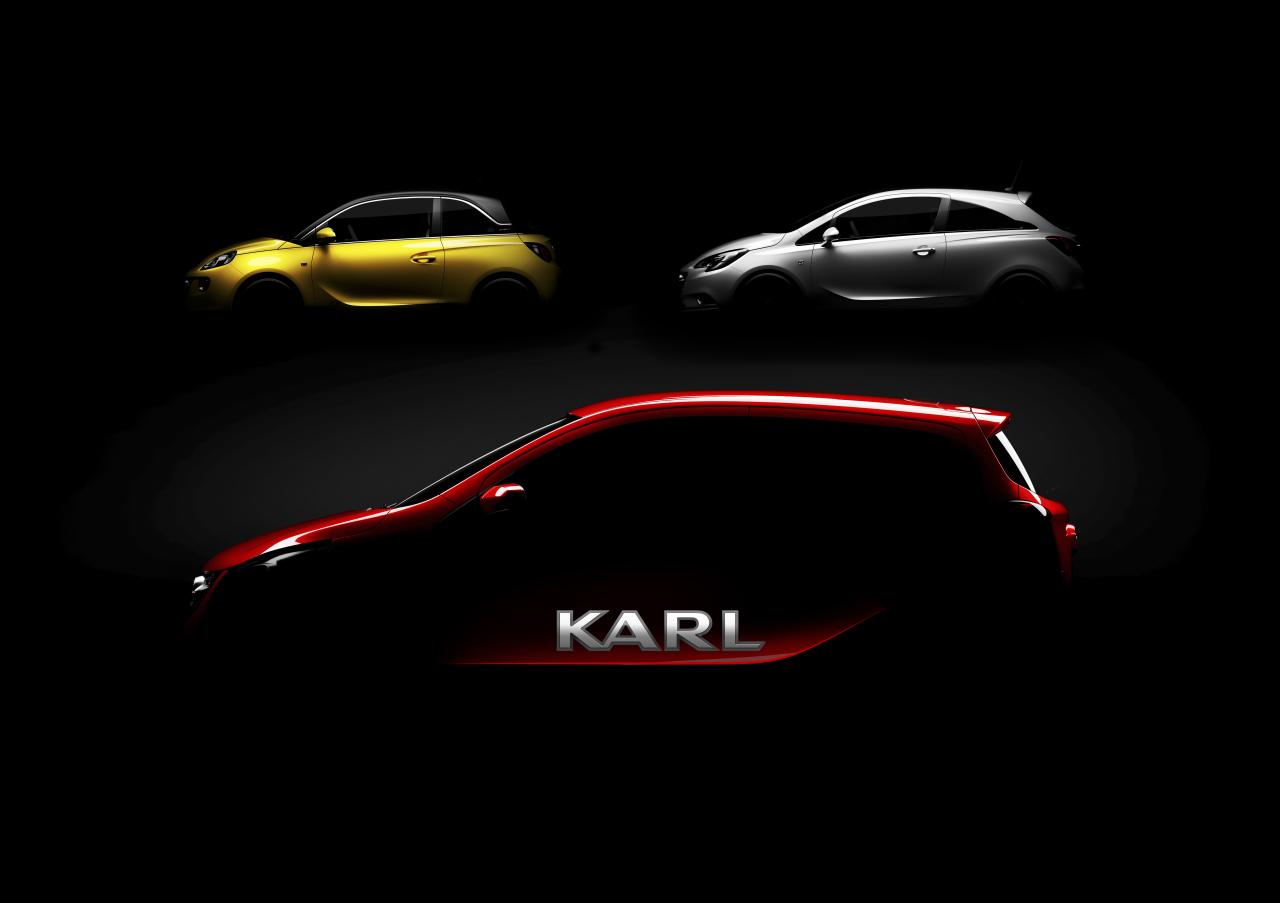 Opel-karl-2014-agila-02