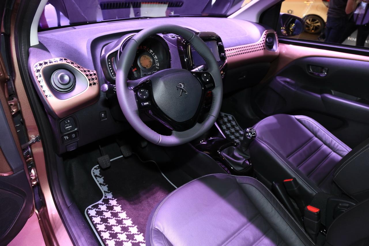 https://www.largus.fr/images/images/Peugeot-108-Geneve_05.JPG