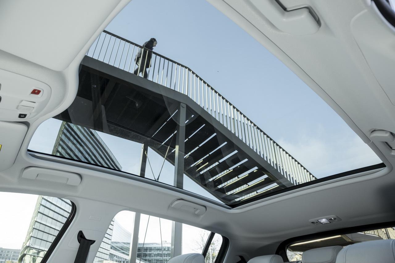 voiture neuve quelle peugeot 308 acheter en 2014 photo 32 l 39 argus. Black Bedroom Furniture Sets. Home Design Ideas