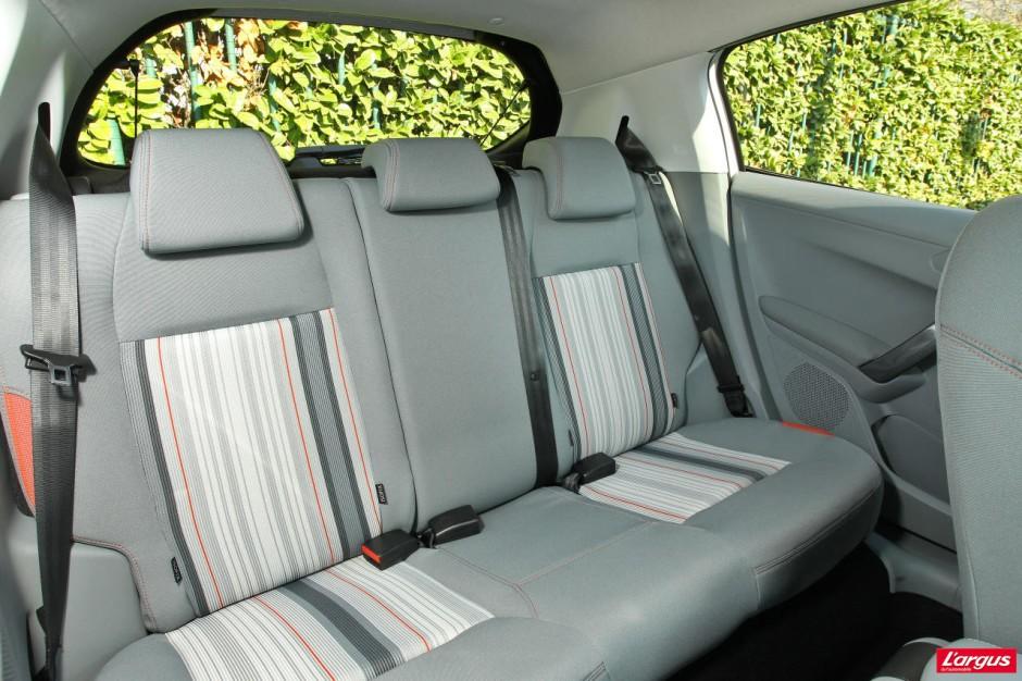 voiture neuve quelle peugeot 208 acheter photo 8. Black Bedroom Furniture Sets. Home Design Ideas