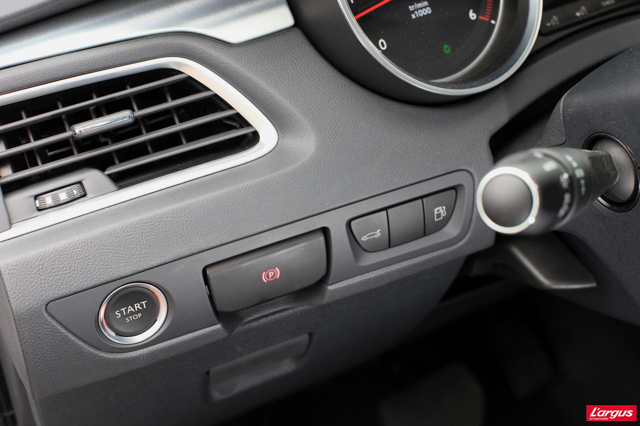 ���� ������� ����� ����� Peugeot_508_13.jpg