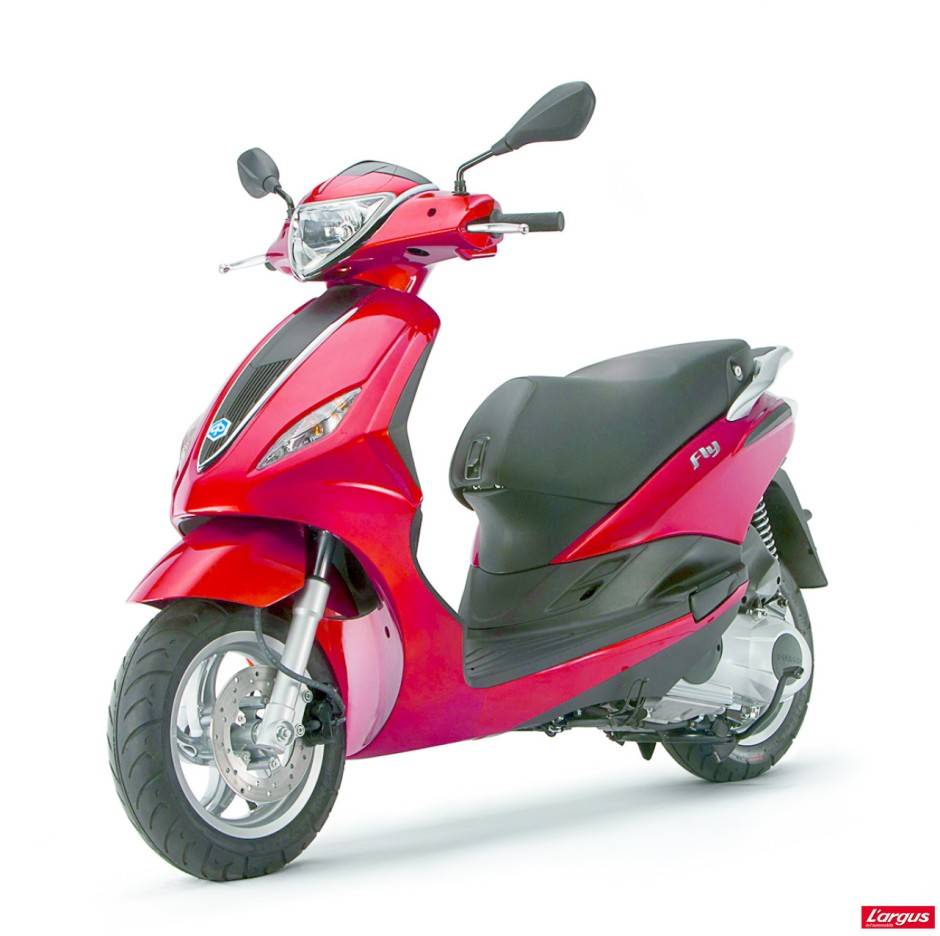 honda pcx 125 un scooter urbain encore plus conomique photo 18 l 39 argus. Black Bedroom Furniture Sets. Home Design Ideas