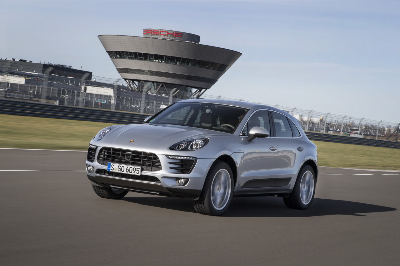 essai porsche macan s 2014 le diesel l 39 essai photo 5 l 39 argus. Black Bedroom Furniture Sets. Home Design Ideas