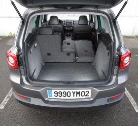 voiture d 39 occasion quel volkswagen tiguan acheter l. Black Bedroom Furniture Sets. Home Design Ideas