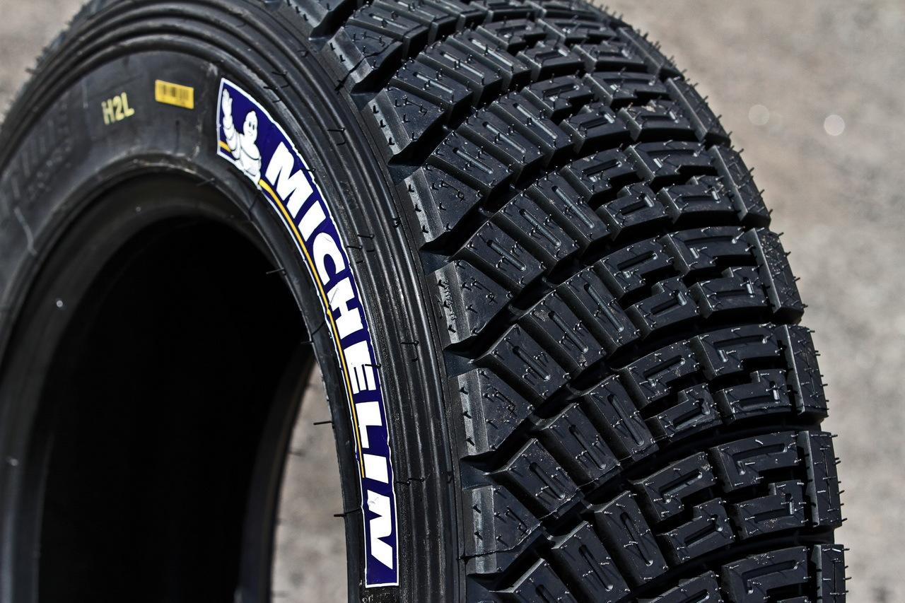 championnat du monde des rallyes wrc du rififi dans les pneus l 39 argus. Black Bedroom Furniture Sets. Home Design Ideas