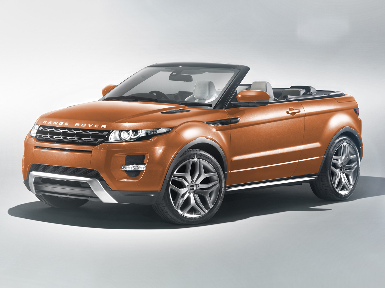 range rover evoque cabriolet 2015 pr t pour gen ve l 39 argus. Black Bedroom Furniture Sets. Home Design Ideas
