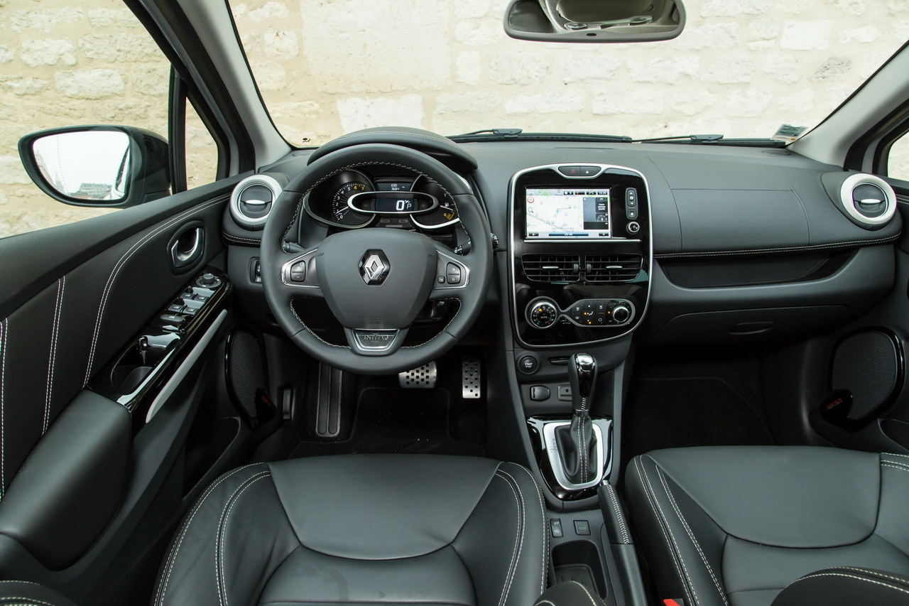 2012 renault clio iv x98 page 12. Black Bedroom Furniture Sets. Home Design Ideas