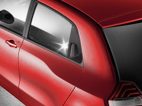 [Obrazek: Renault-Twingo-2014-04.jpg]