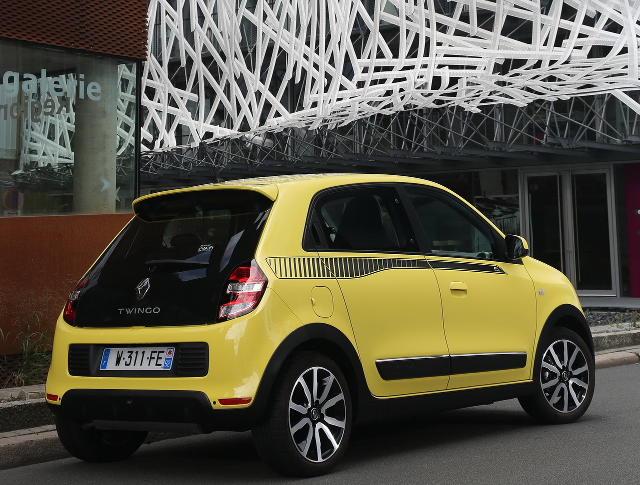 prix renault twingo 2014 les tarifs d butent 10 800 euros photo 1 l 39 argus. Black Bedroom Furniture Sets. Home Design Ideas