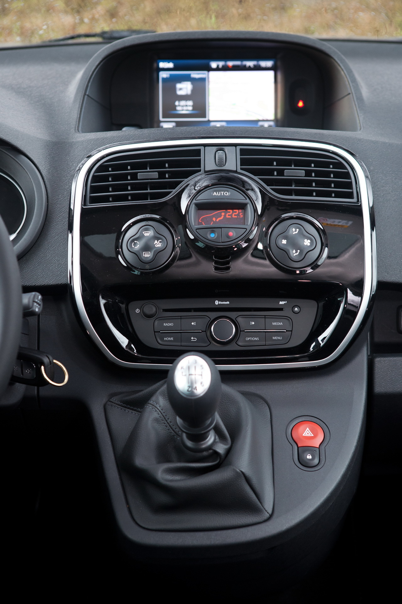 essai du renault kangoo extrem 2014 photo 10 l 39 argus. Black Bedroom Furniture Sets. Home Design Ideas