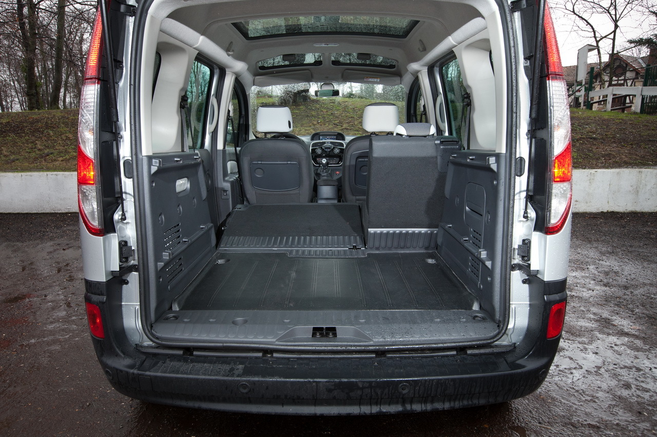 essai du renault kangoo extrem 2014 photo 20 l 39 argus. Black Bedroom Furniture Sets. Home Design Ideas