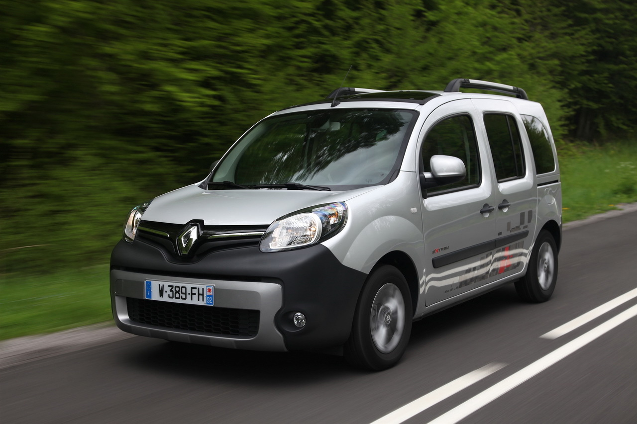 essai du renault kangoo extrem 2014 l 39 argus. Black Bedroom Furniture Sets. Home Design Ideas