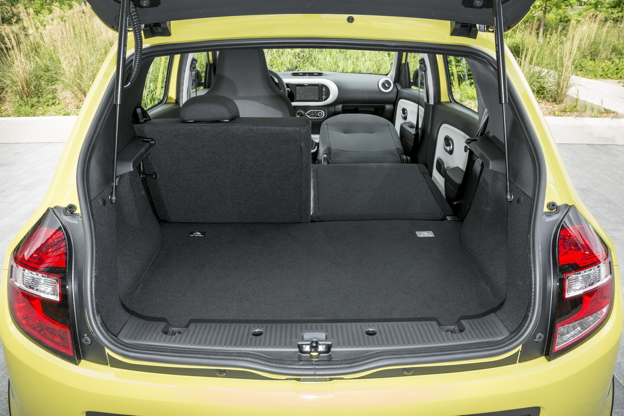 citro n c1 ii vs renault twingo iii 2014 photo 93 l 39 argus. Black Bedroom Furniture Sets. Home Design Ideas
