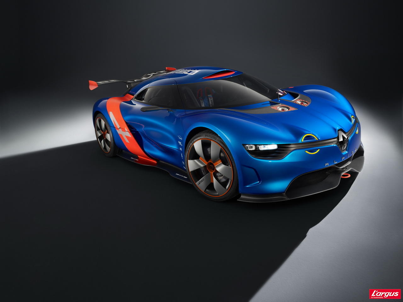 http://www.largus.fr/images/images/Renault_Alpine_A110-50_57.JPG