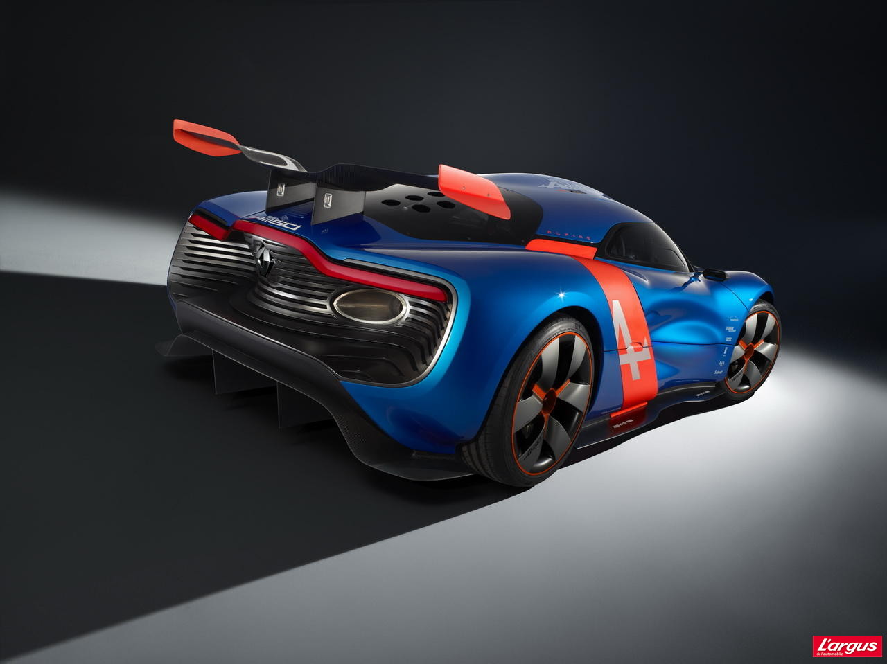 http://www.largus.fr/images/images/Renault_Alpine_A110-50_59.JPG
