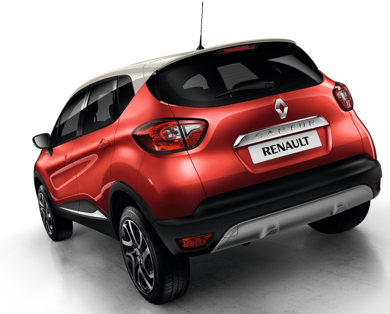 renault captur helly hansen 2014 l 39 aventure en s rie. Black Bedroom Furniture Sets. Home Design Ideas
