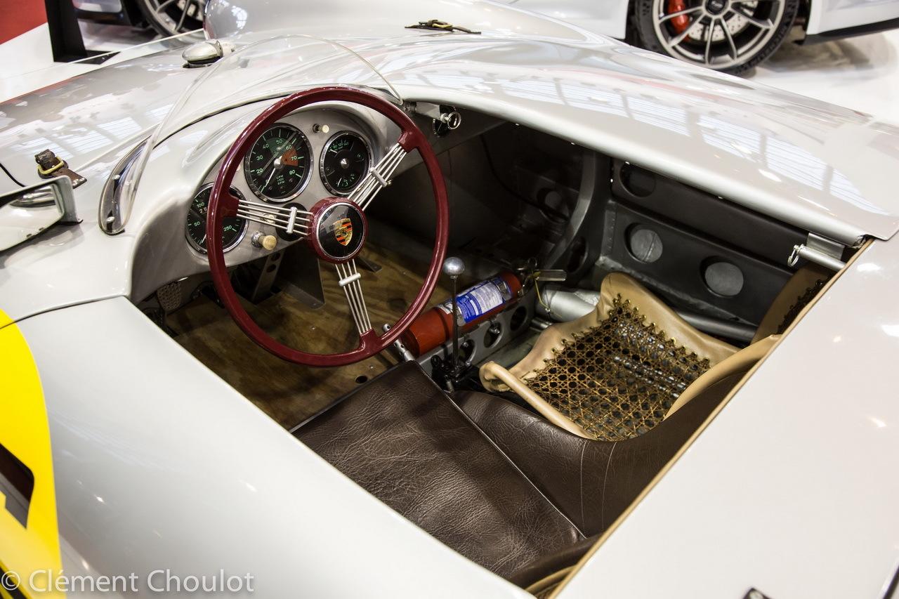 filename retromobile 2014 porsche 550 spyder 03jpg