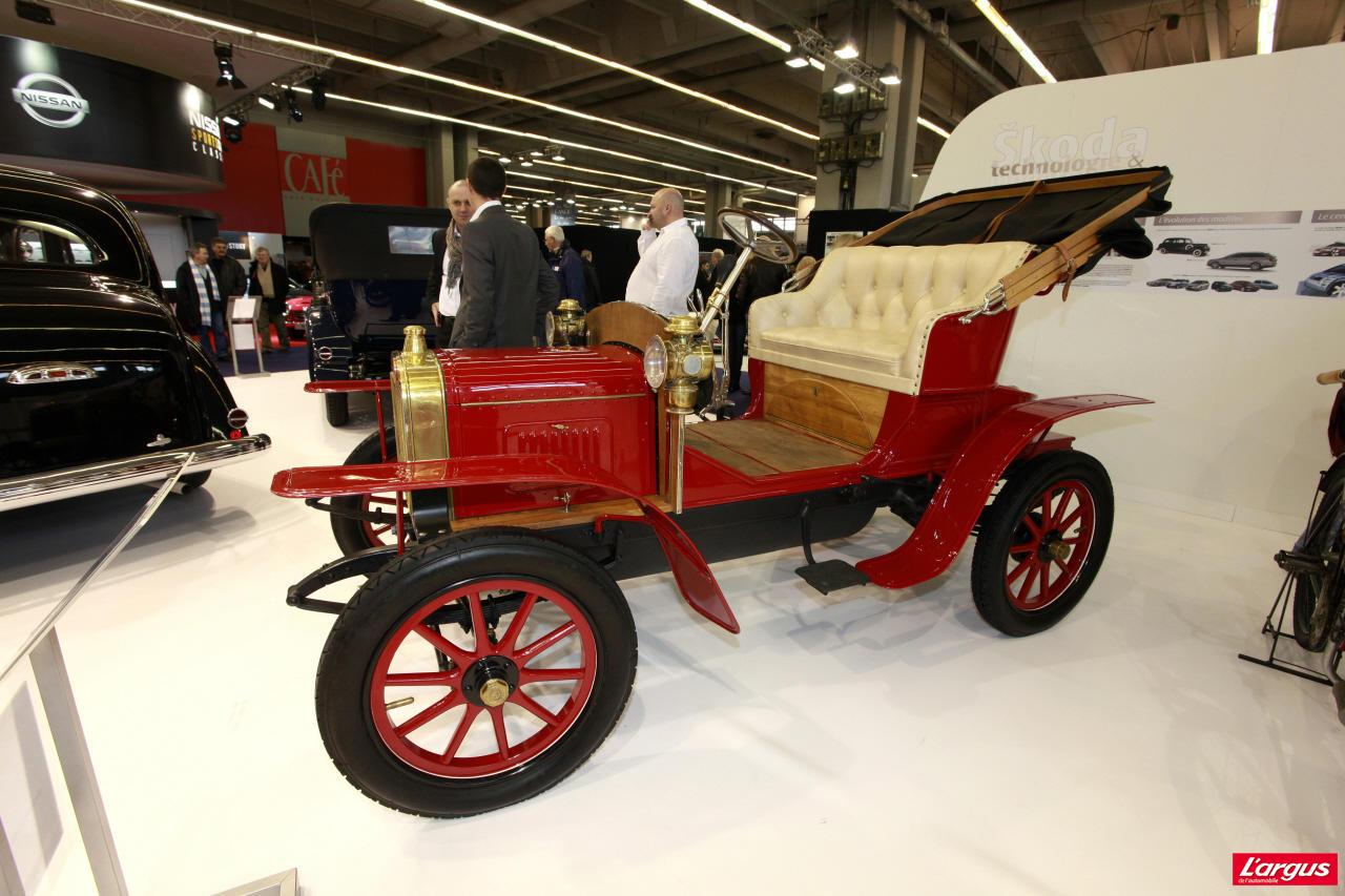 r tromobile 2011 les immanquables voitures anciennes auto evasion forum auto. Black Bedroom Furniture Sets. Home Design Ideas