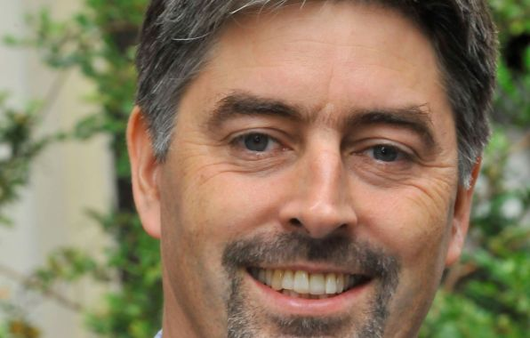 Deux nouveaux directeurs chez Kuantic