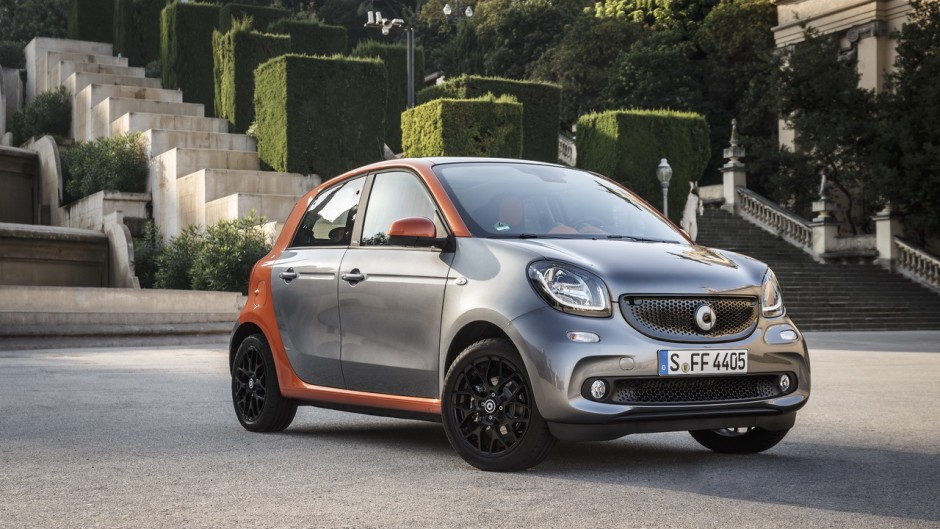 essai smart forfour 2014 la twingo des villes s 39 appelle forfour photo 48 l 39 argus. Black Bedroom Furniture Sets. Home Design Ideas