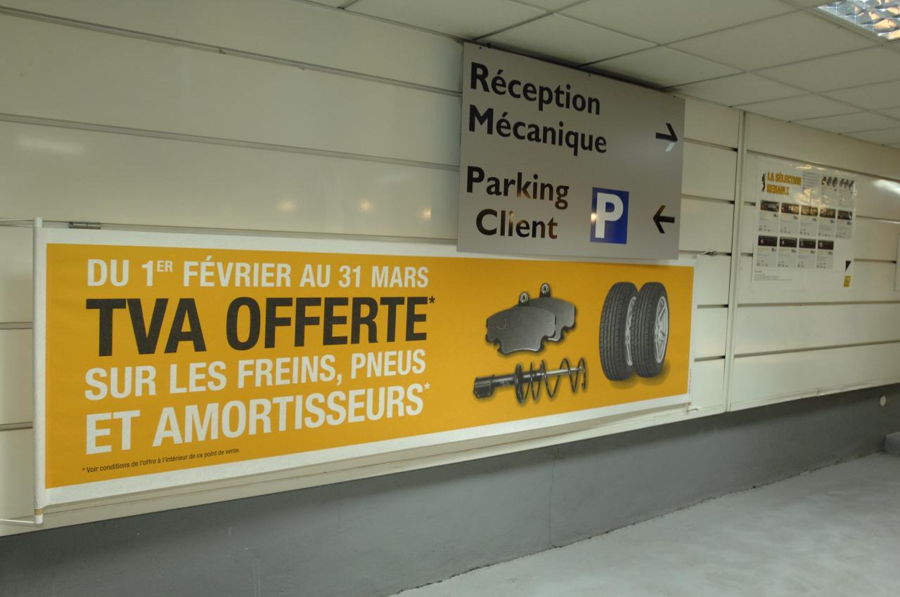 Tva sur les voitures en europe communautaire l 39 argus for Definition du produit interieur brut