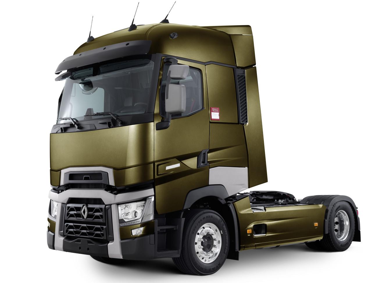 camion. Black Bedroom Furniture Sets. Home Design Ideas