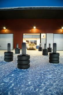 test exclusif quel est le meilleur pneu hiver 2014 2015 autos post. Black Bedroom Furniture Sets. Home Design Ideas