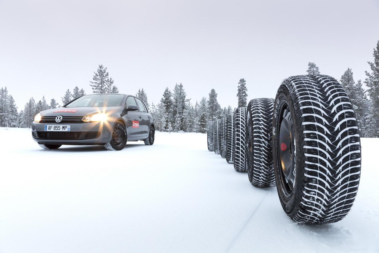test pneus hiver quel est le meilleur photo 26 l 39 argus. Black Bedroom Furniture Sets. Home Design Ideas