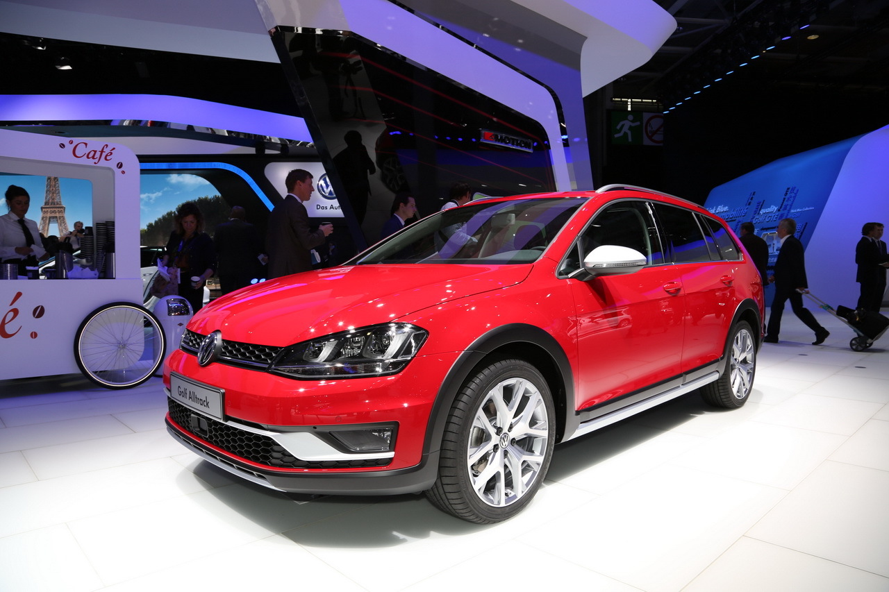 volkswagen golf alltrack 2015 l 39 alternative au tiguan volkswagen auto evasion forum auto. Black Bedroom Furniture Sets. Home Design Ideas