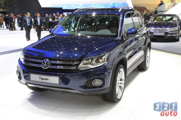 entretien tiguan tiguan volkswagen forum marques autos post. Black Bedroom Furniture Sets. Home Design Ideas