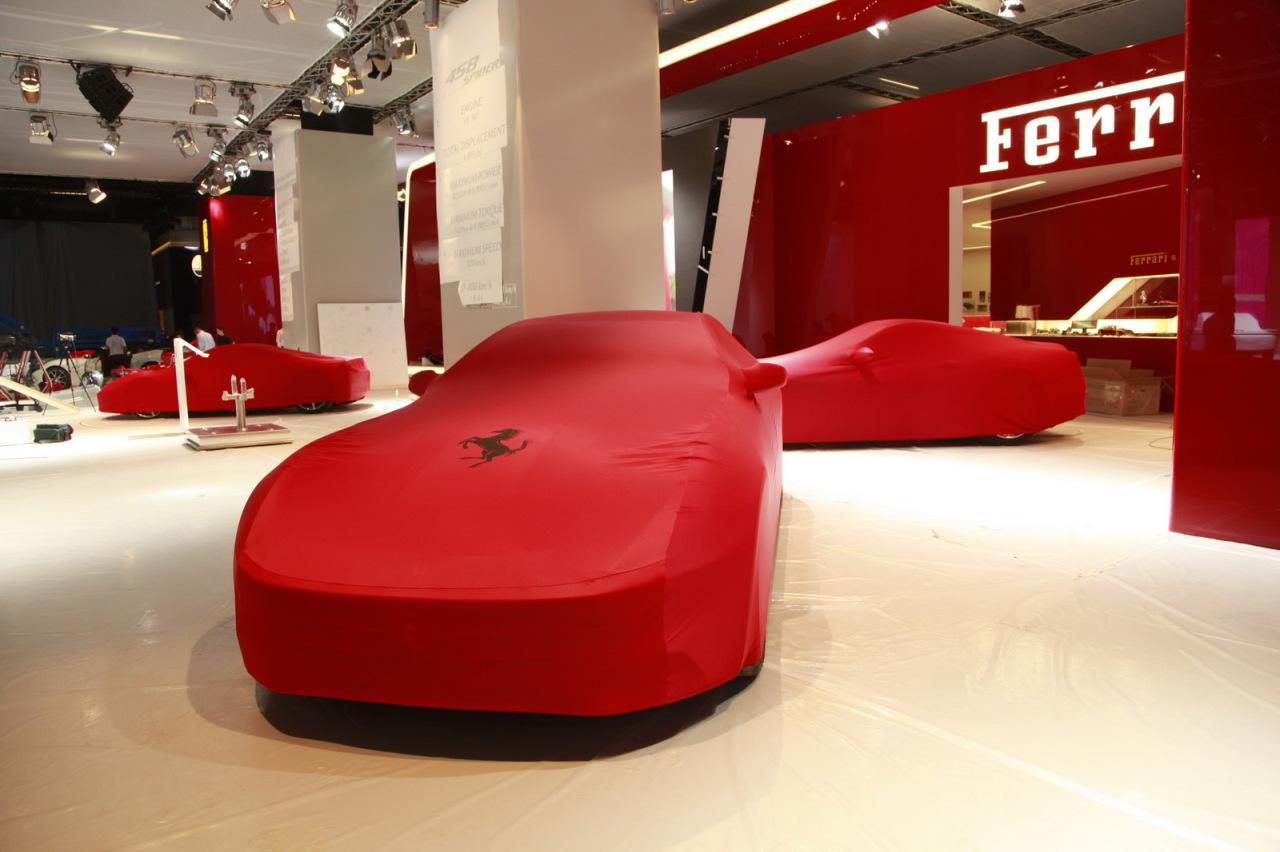mondial 2014 toutes les nouveaut s du salon auto de paris l 39 argus. Black Bedroom Furniture Sets. Home Design Ideas