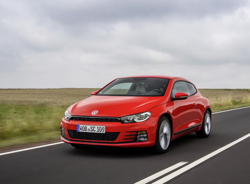 volkswagen scirocco a vendre shanghai special new vw scirocco gts to debut in china essai. Black Bedroom Furniture Sets. Home Design Ideas