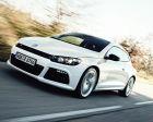 Volkswagen Scirocco Le Scirocco souffle le chaud… et le froid