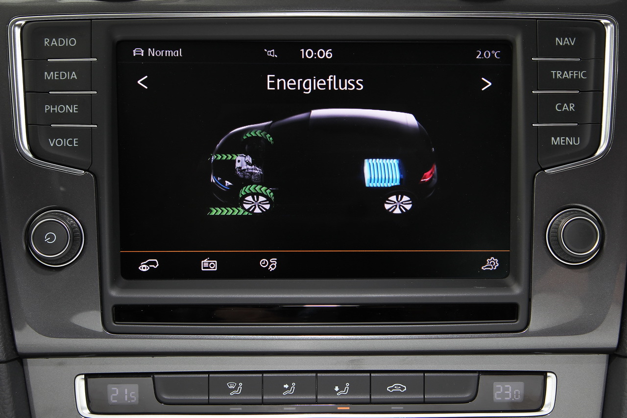 Volkswagen-e-Golf-electrique-2014_39.jpg?0.532923149758684?0