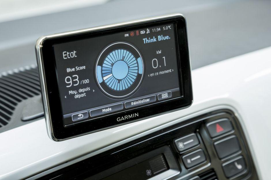 Volkswagen-e-up-electrique_41.jpg?width=