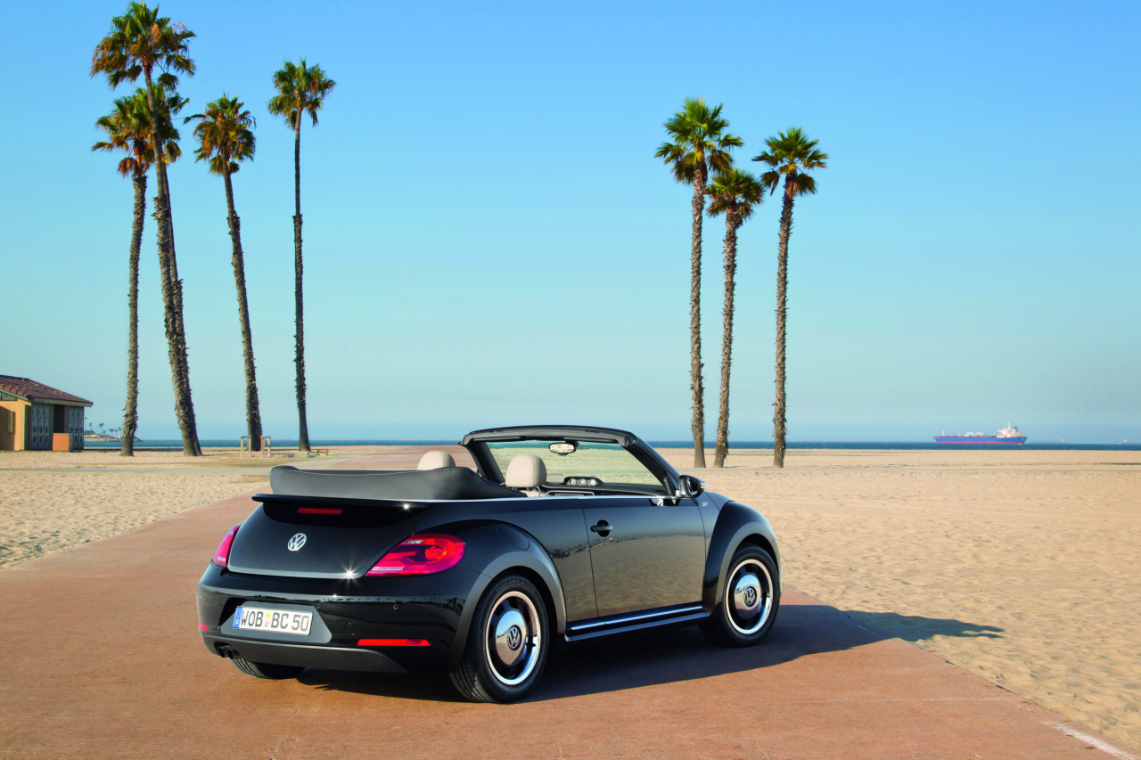 volkswagen coccinelle s ries sp ciales chacun sa cox. Black Bedroom Furniture Sets. Home Design Ideas