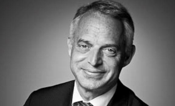 Xavier Peugeot nomm� directeur du Produit Citro�n