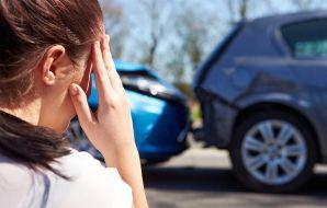 assurance auto femme accident