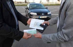 renault achète carizy vente occasion particuliers à particuliers